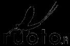 ruoto.fi