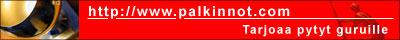palkinnot.com